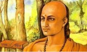 Chanakya Hindi Serial Volume 8 of 8