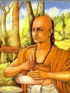 Chanakya Hindi Serial Volume 7 of 8