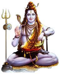 Shiv Tandav Stotra | Dancing With Shiva