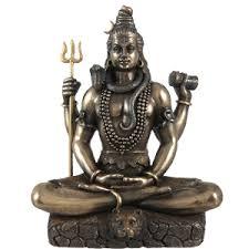 Amarnath Shiv Mere