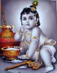 Bihari Ji Ki Amrit Vaani | Happy Krishna Janmashtami