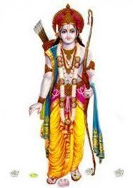 Ghar Maie Padharo Raghuveera | Lord Shree Ram Aarti