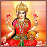 Shree Ashta Lakshmi Mata