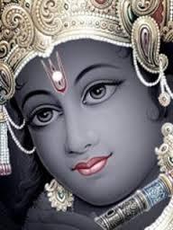 Krishna Bhajan | Bhakt Ke Vash Me Hai Bhagwan | Manoj Sharma | Lord Krishna Bhajans
