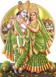Aarti Kunj Bihari Ki – Lord Shri Krishna Prayer