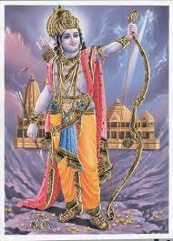 Aarti Live-श्री राम मंदिर भोपाल-Shree Ram Mandir