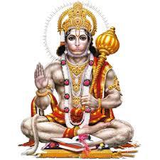 Aarti Keejay Hanuman Lalla Ki | Hanuman Aarti